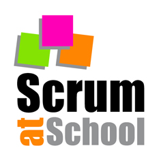 Logo-Scrum-at-School-WEB